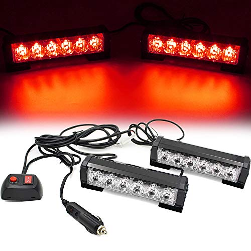 Led Traffic Light Systems in US - 2