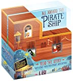 All Aboard the Pirate Ship! (Storybook Gift Set)