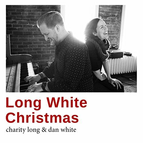 Long White Christmas