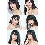 AKB48総選挙公式ガイドブック2018 (講談社 MOOK)