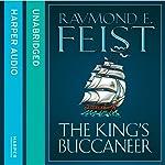 The King's Buccaneer | Raymond E. Feist