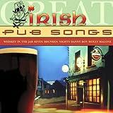Great Irish Pub Songs