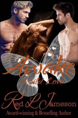 Awake (Wild Love) (Volume 3)