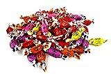 italian hard candy - Perugina Capri Hard Candies, 2.2 lb Bag