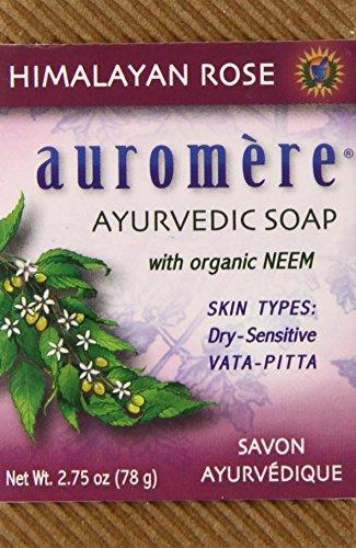 auromere-ayurvedic-bar-soap-himalayan-rose-275-ounce