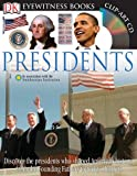 Presidents (Eyewitness Books)