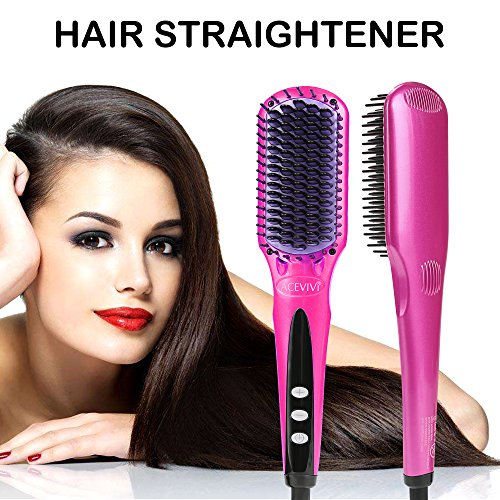 Bestselling Hair Brushes, Combs & Needles