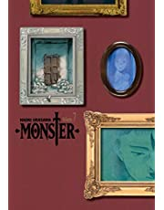 Monster: The Perfect Edition, Vol. 7 (Volume 7)
