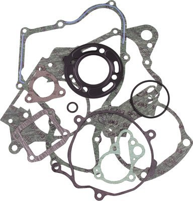 Centauro Gaskets COMPLETE KT KTM 250EXC/XC/XC-W Gaskets Gasket SetKTM 250EXC/250SX/250XC/250XC-W/XC-WE/300EXC XC/XC-W - P400270850045