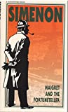 Maigret and the Fortuneteller