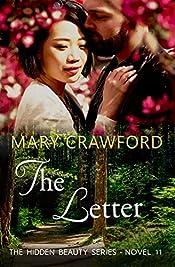 The Letter (A Hidden Beauty Novel Book 11)