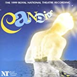 Candide (1999 Royal National Theatre Cast)