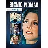 The Bionic Woman: Season 1 by Universal Studios