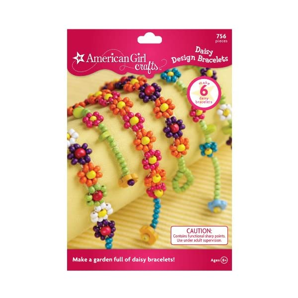 American-Girl-Crafts-Daisy-Design-Bracelets-Kit