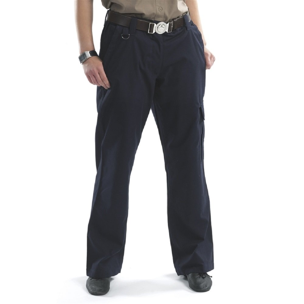 Scoutshops Scouting Activity Trousers GIRLS