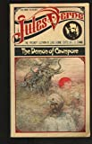 The Demon of Cawnpore Book One of the Steam House edited by I.O. Evans