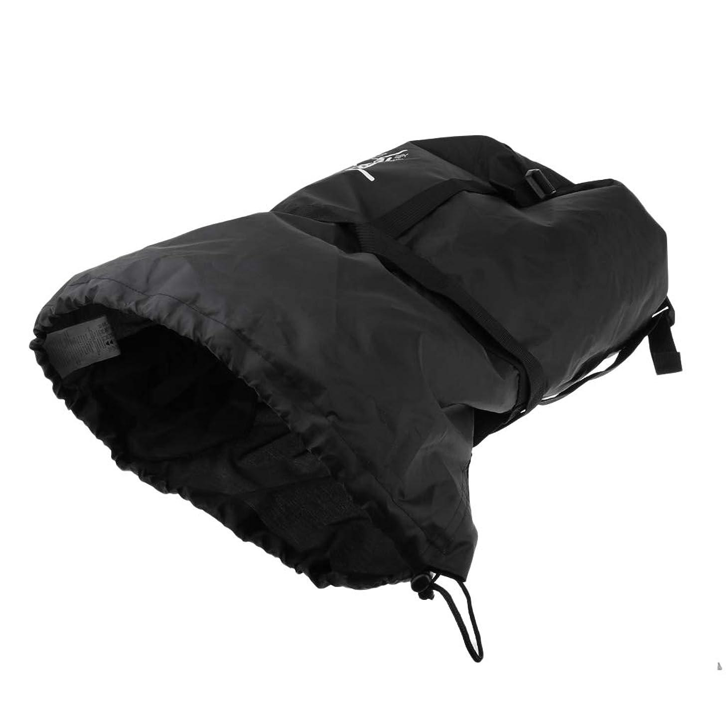 極めて干し草爆発するMORUDO 防水リュック リュックサック ドライバッグ 完全防水バッグ 軽量 大容量20-40L 釣り 登山 アウトドア 旅行 防災グッズ 水泳 海水浴