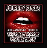 A 40th Anniversary Tribute to the Rocky Horror Picture Show