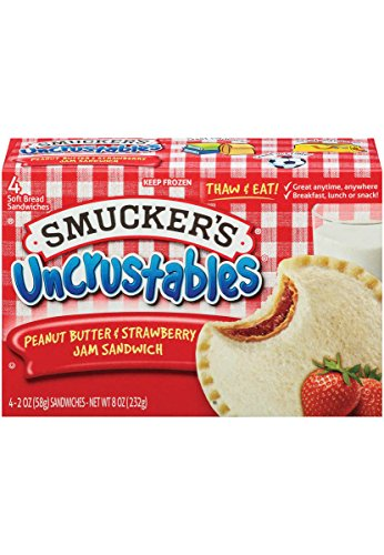 smuckers-uncrustables-frozen-sandwiches-peanut-butter-strawberry-jam-4-ct-pack-of-3