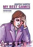 My Best Games