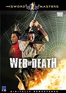 Web of Death
