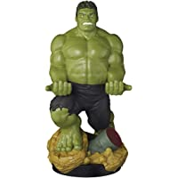 Exquisite Gaming - Cable guy XL Hulk, soporte