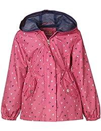 Amazon.com: Pink - Jackets & Coats / Clothing: Clothing, Shoes ...