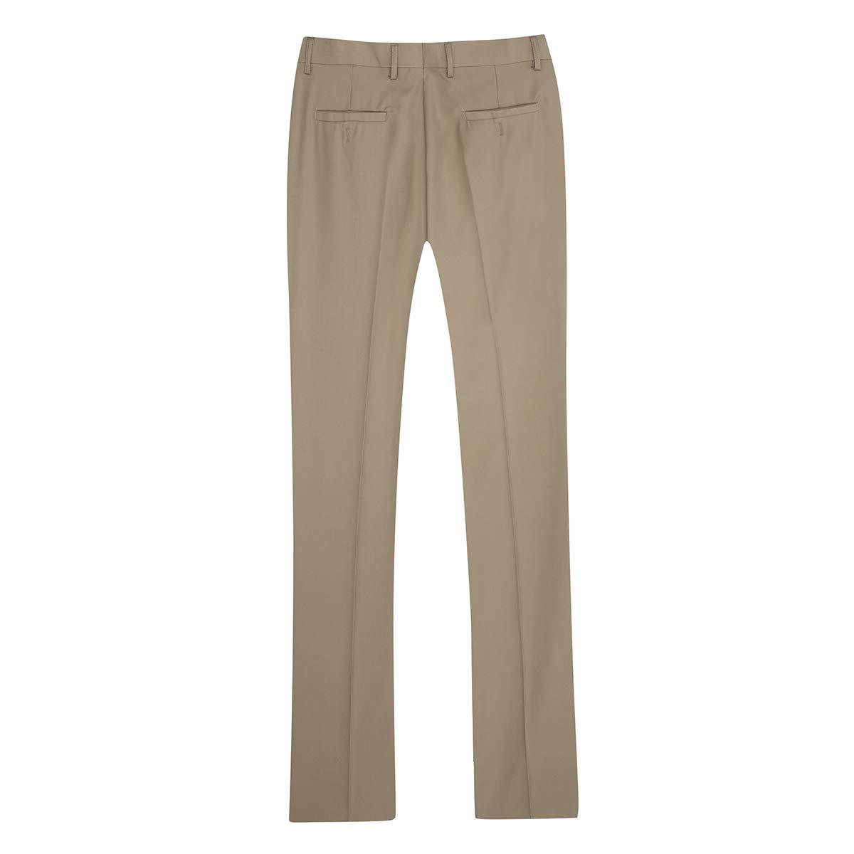 Hombre Youthup Traje Para Hombres Blazer Y Pantalones Elegantes Trajes Para Hombre De Vestir Ropa Aceautocare Net