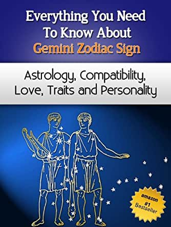 Things to know about hookup a gemini