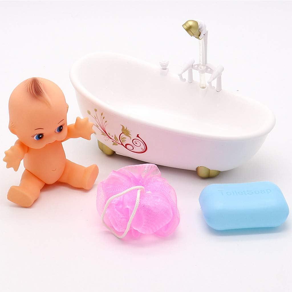 Wind-up Swimming Animal Toy Child Baby Boy Girl Bath Time Clockwork Float J/&C