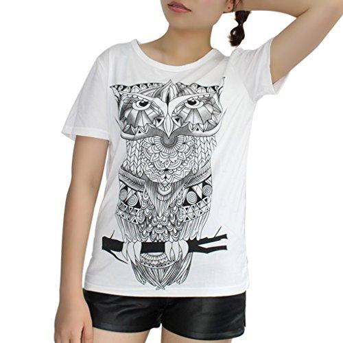 BienBien Imprim T Shirt T Imprim BienBien BienBien BienBien Shirt Shirt T Shirt Imprim T rrxwf0dAqO
