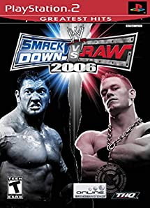 wwe raw games free download for pc 2014