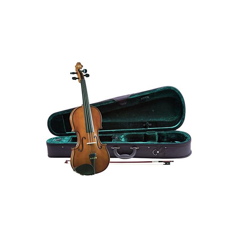 cremona-sv-130-premier-novice-violin