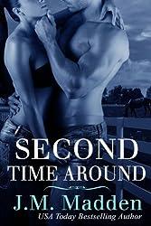 Second Time Around (English Edition)