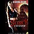 Secret Unleashed (Secret McQueen Book 6)