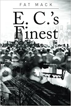 Descargar Torrent De E. C.'s Finest Paginas Epub Gratis