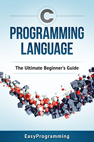 C PROGRAMMING LANGUAGE EBOOKS EPUB