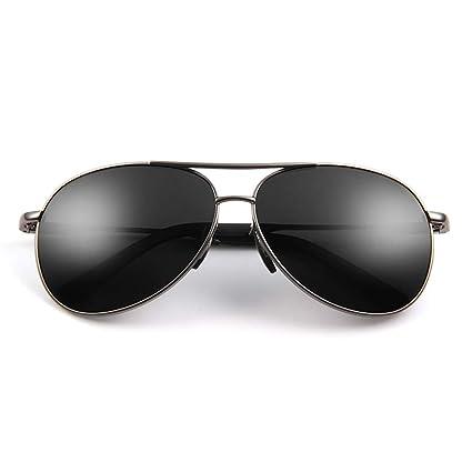 AX-outdoor products Gafas de Sol de conducción Gafas Deportivas Gafas de Pesca Gafas de