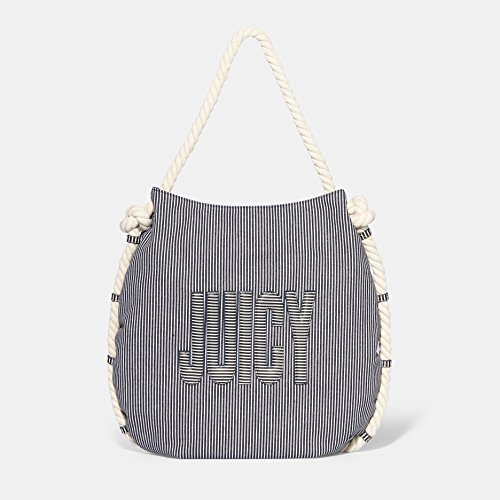 Small Juicy Couture Handbags - 5