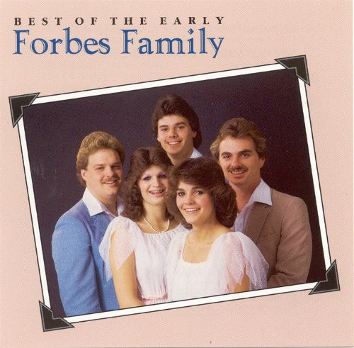 best-of-the-early-forbes-family