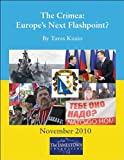 img - for The Crimea: Europe's Next Flashpoint? book / textbook / text book