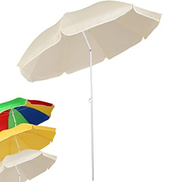 parasol quiksilver