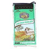 Lundberg Family Farms Organic White Long Grain Rice - Case of 25 - 1 lb.