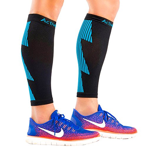 ec0b2166f6 Top Choice · ActiveGear Compression Running Circulation Recovery product  image