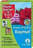 Rosen Pilzfrei Baymat 125 ml