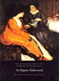 The Figurative Paintings of Henry Salem Hubbell, McKissick Museum Staff, 1570033641