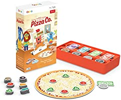 Save on Osmo Pizza Co. Game (Base required) and more