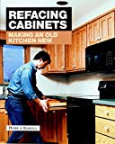 kitchen cabinet refacing ideas Refacing Cabinets: Making an Old Kitchen New (Fine Homebuilding)