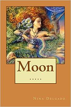 Book Moon