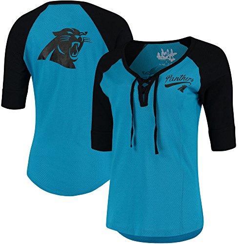- Carolina Panthers Women's